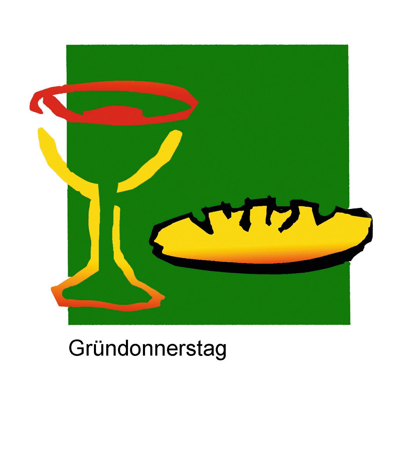Gründonnerstag 116_4102_RGB