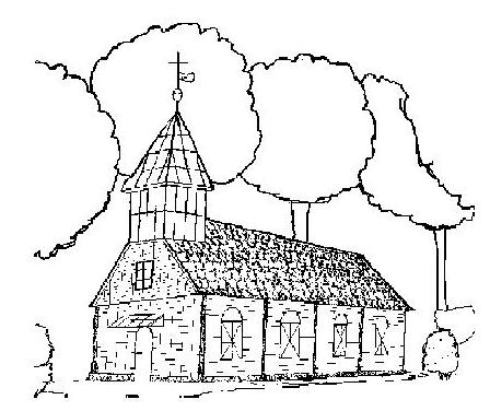 Kapelle Kranenburg