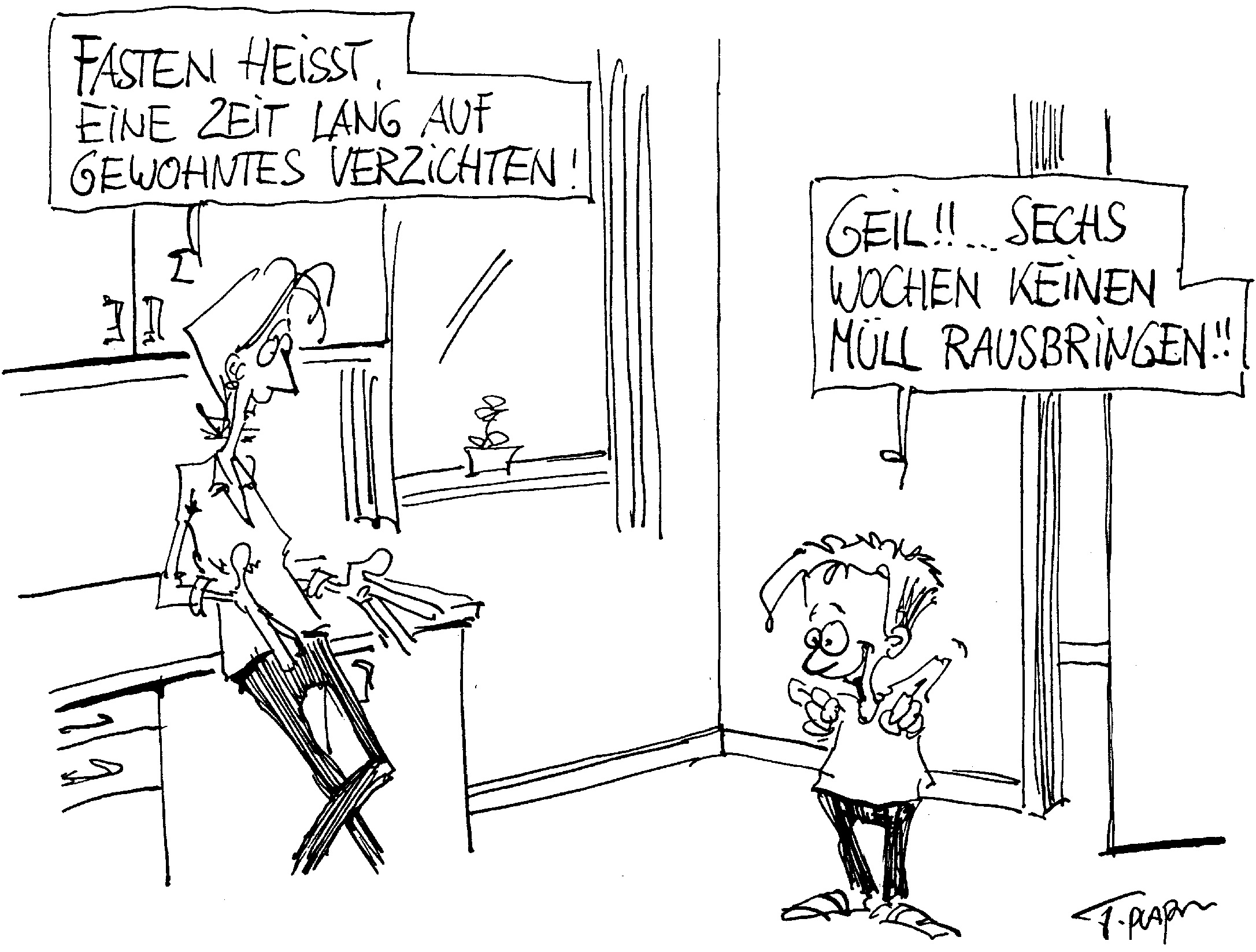 Fasten Cartoon 092_4204_SW