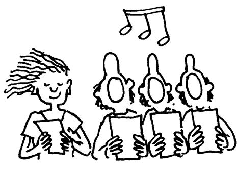Senioren Musik
