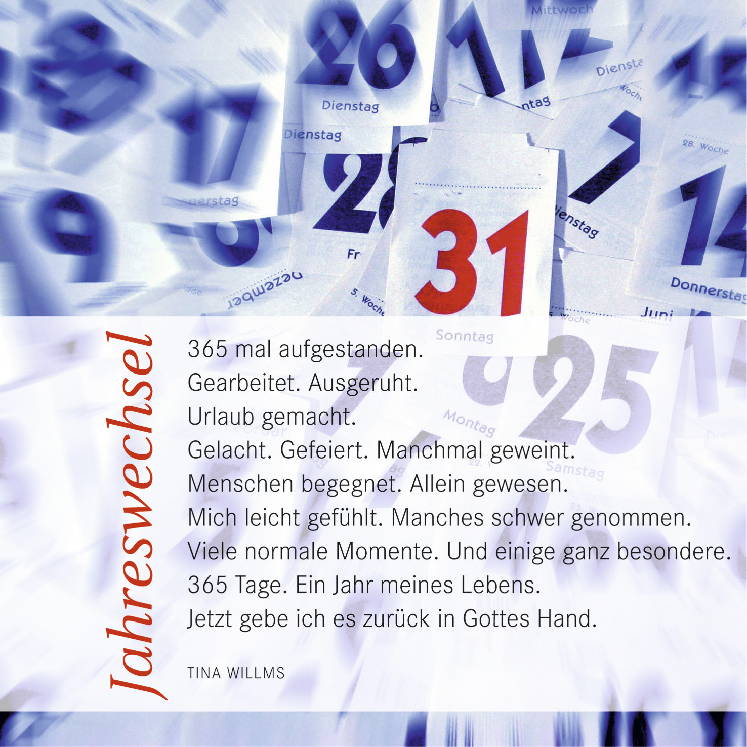 Jahreswechsel 121_4002_RGB