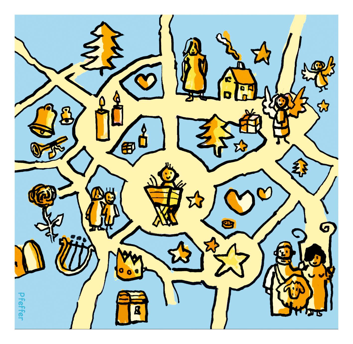 Weihnachten 151_5702_RGB
