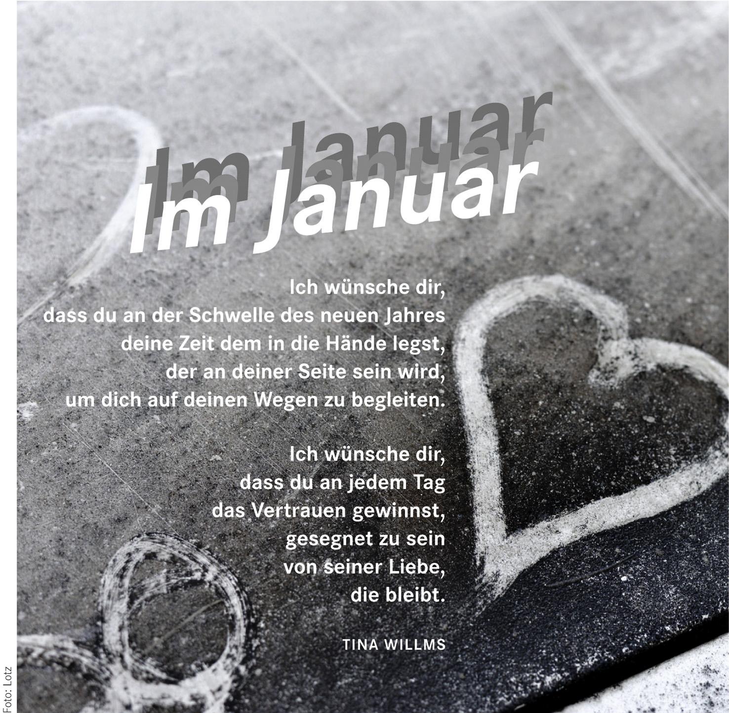Im Januar GB_1-2015 S_35-46 Nachdruckteil.indd