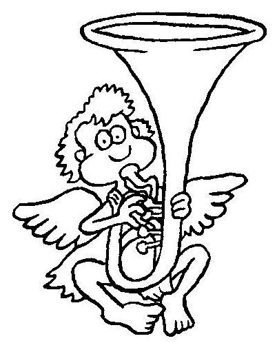 Engel Tuba