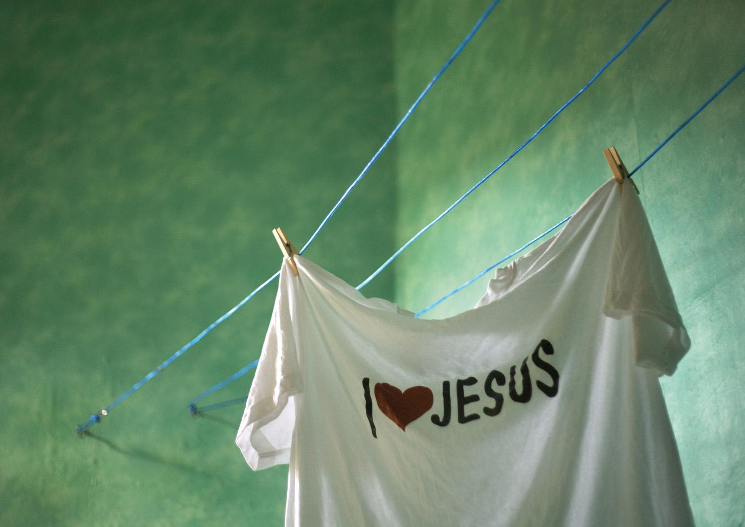 Christus T-Shirt 093_4705_RGB