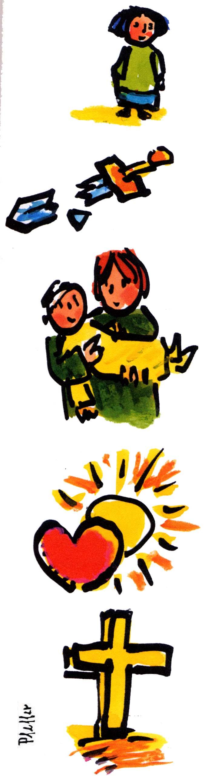 Christus Zeichnung 092_5103_RGB