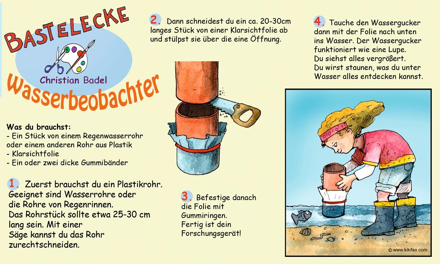 Kinderseite Wasserbeobachter 154_4302_RGB