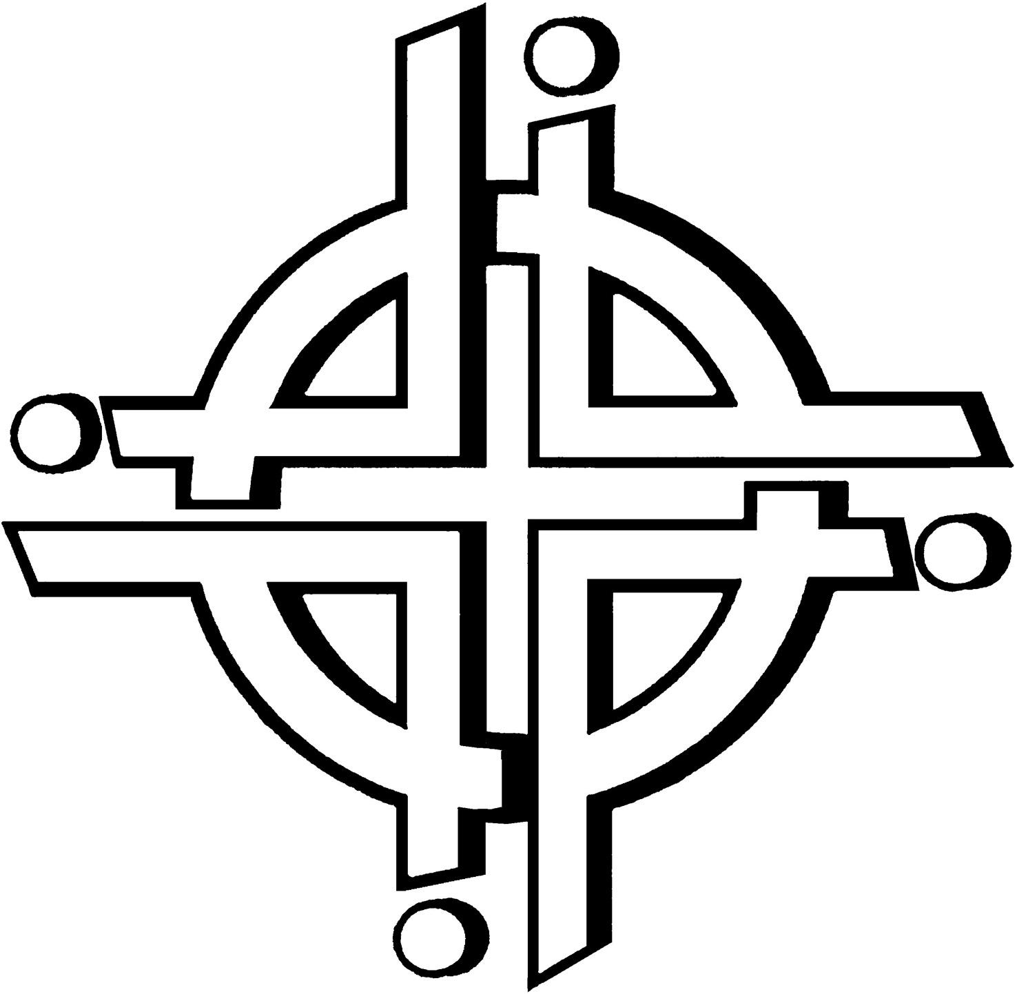 WGT-Logo 122_4106_SW