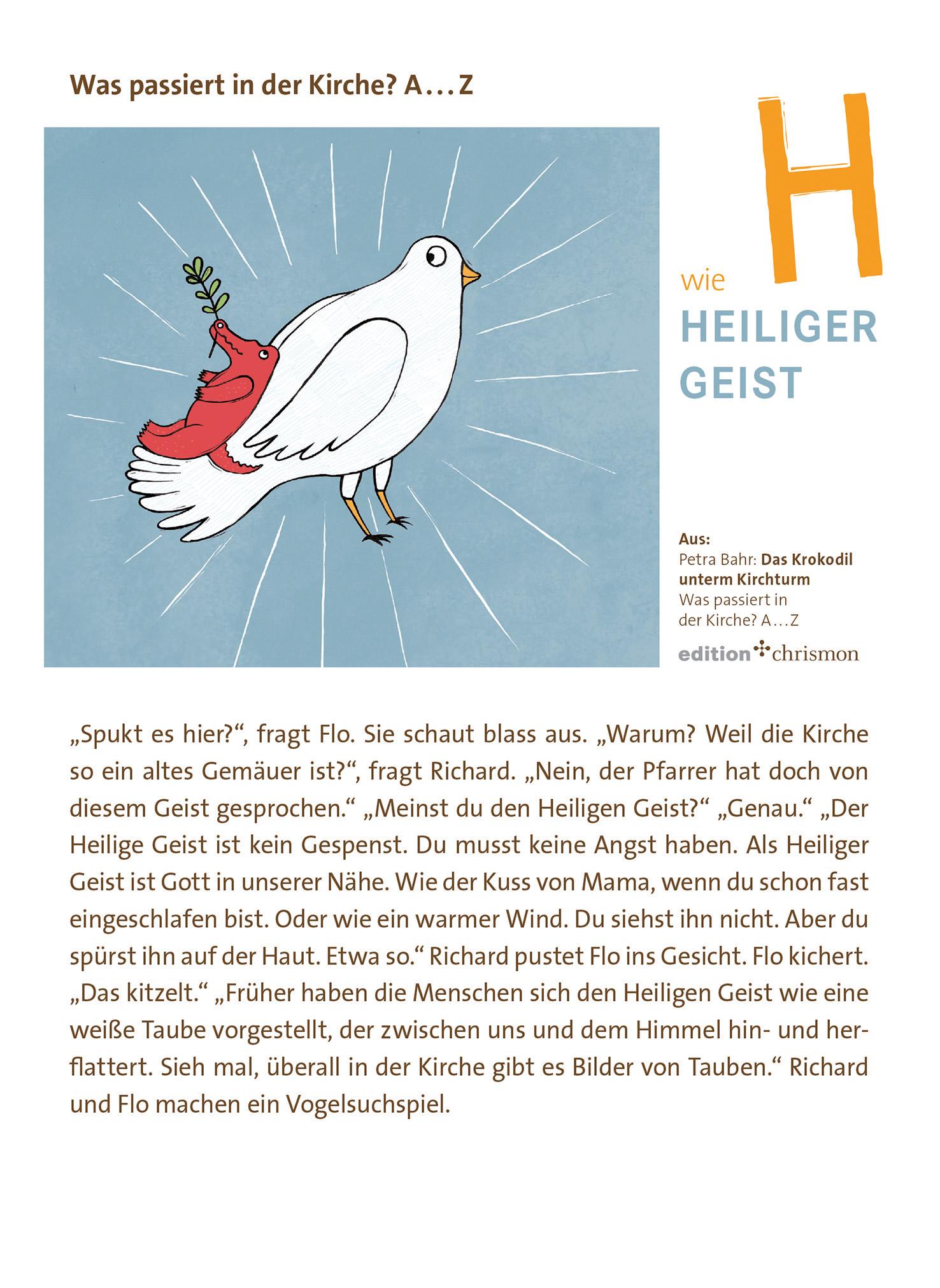 ABC Heiliger Geist 153_4102_RGB