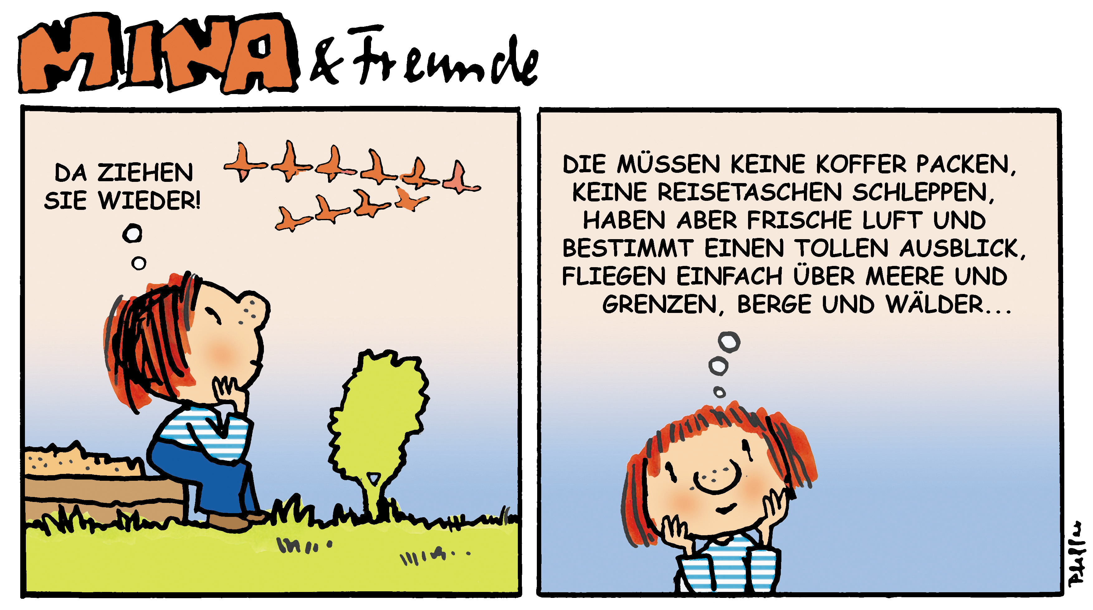 Mina Vogelzug 165_4402_rgb