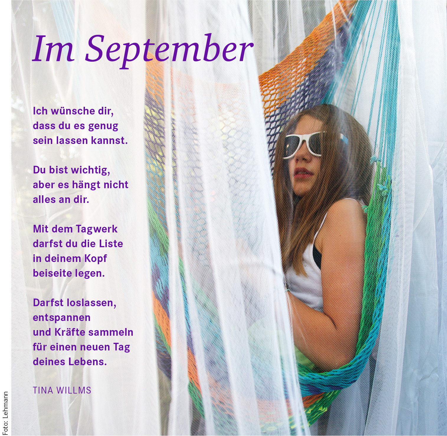 Spruch-09 Im September 165_3802_rgb