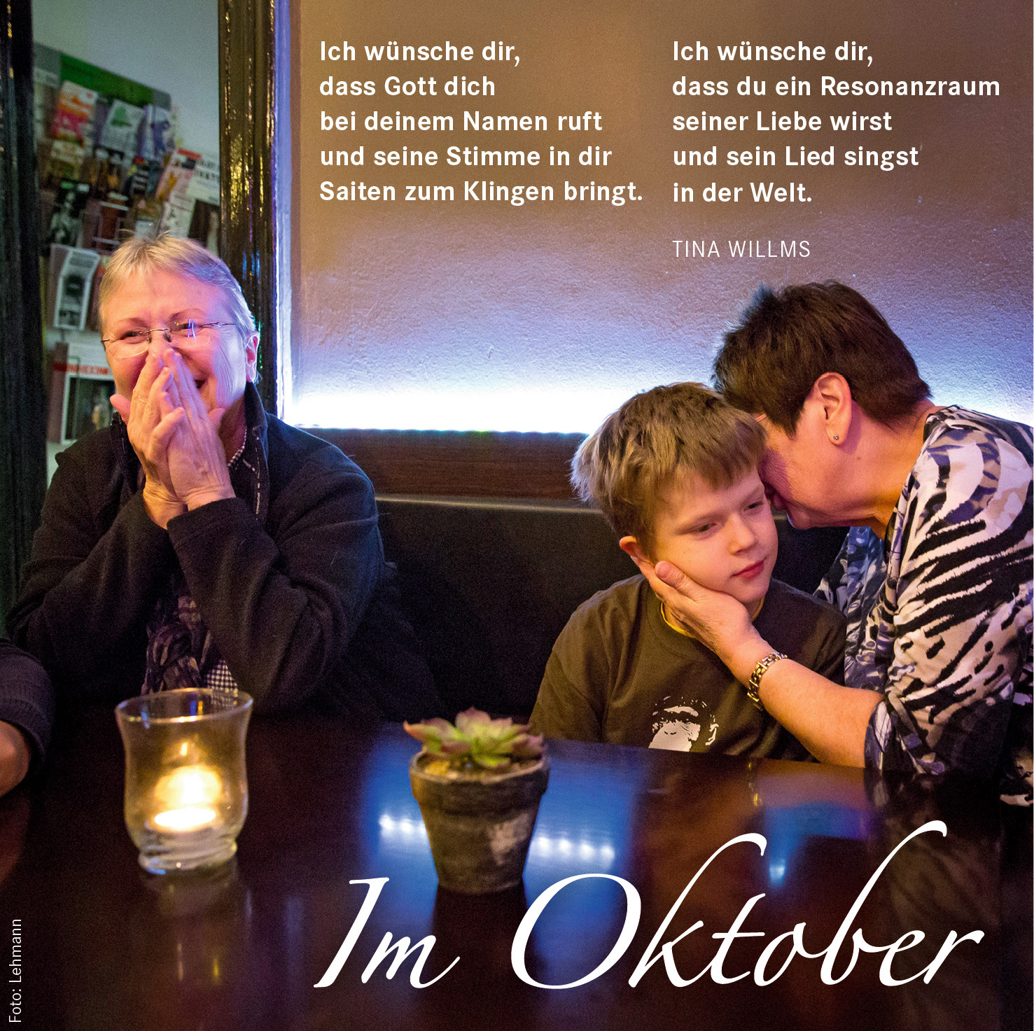 Spruch-10 Im Oktober 166_4601_rgb