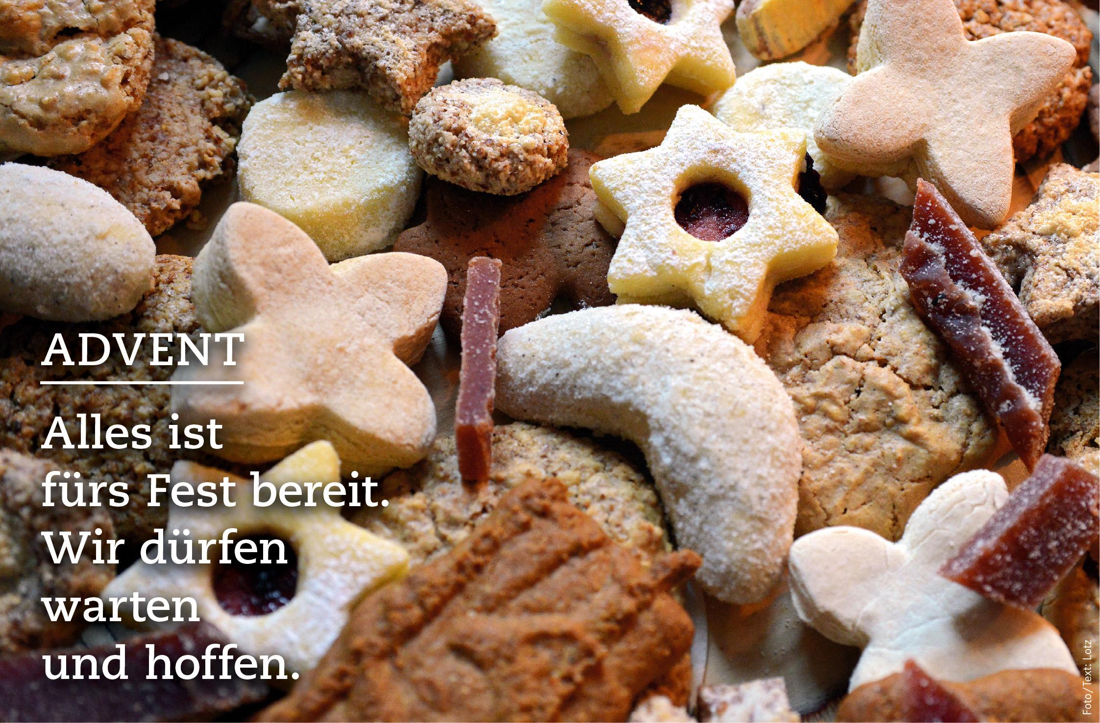 advent-spruch-171_4301_rgb