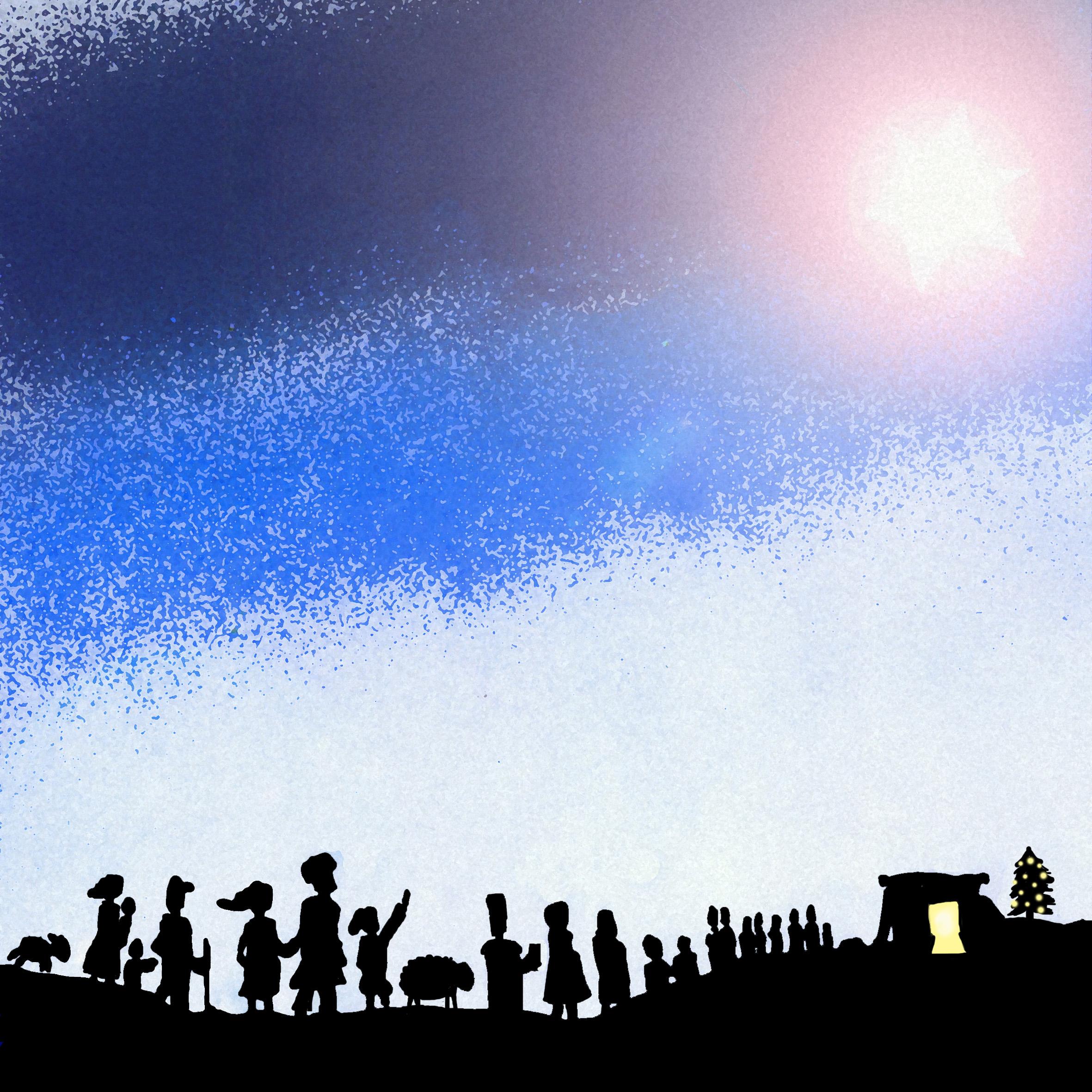 weihnachten-krippe-171_5803_rgb